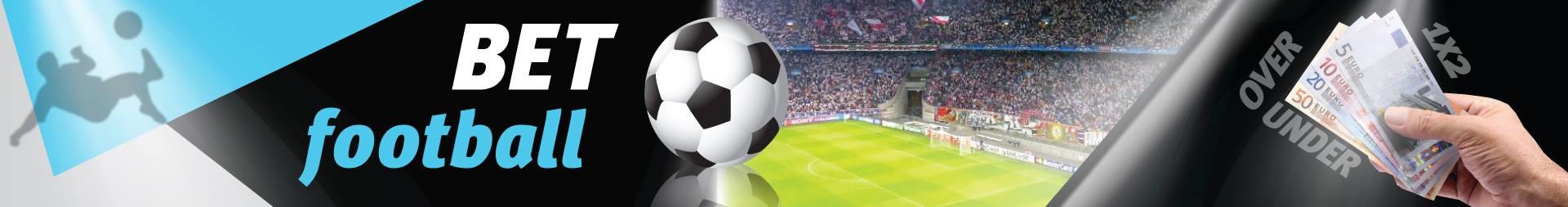 betfootball.gr -